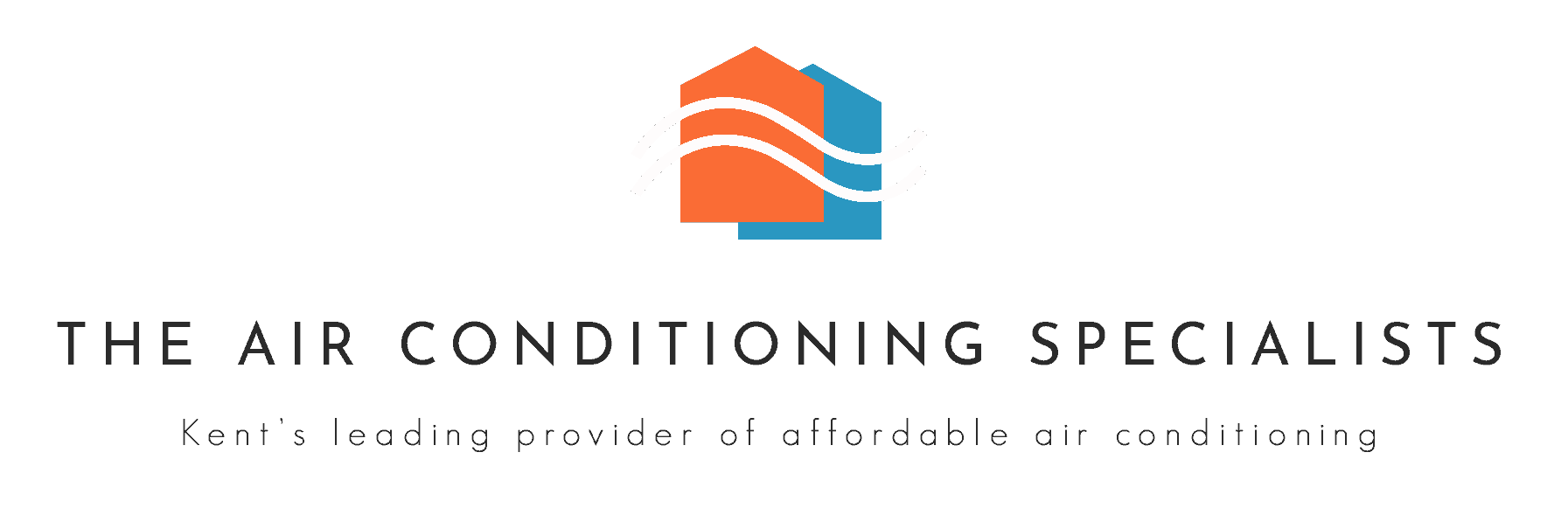 About installation of air conditioning About