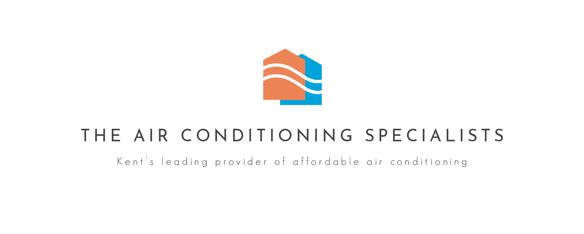 Contact Air Conditioning in West Malling Contact