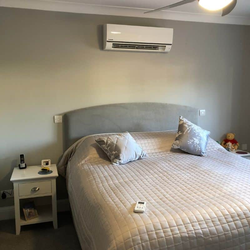 airconditioningkent
